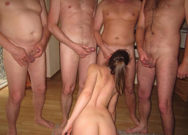 Секс Калуга Без Регистрации